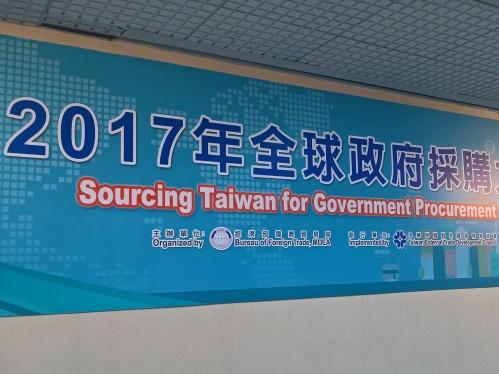 Fotowoltaika po tajwańsku
